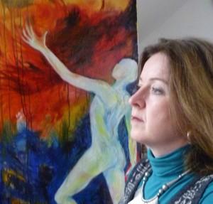 Lynn Bennett-Mackenzie