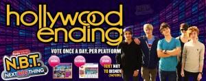 hollywood-ending-2-300x118.jpg