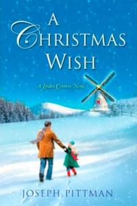 A Christmas Wish, Joseph Pittman