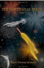 The North Star Serial, Part One