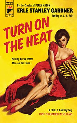 Turn on the Heat cover.jpg