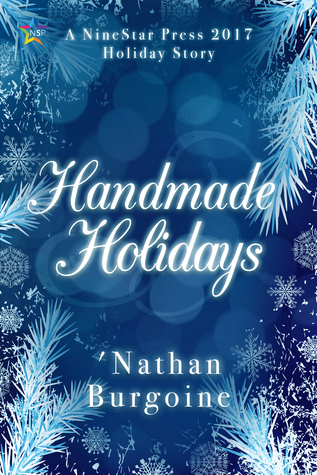 handmade holidays cover.jpg