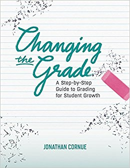 Changing The Grade cover.jpg