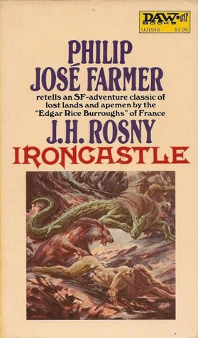 Ironcastle cover.jpg