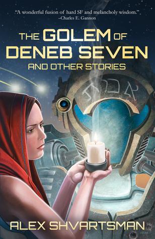 Golem of Deneb 7 cover.jpg