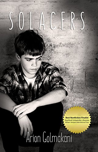 Solacers cover.jpg