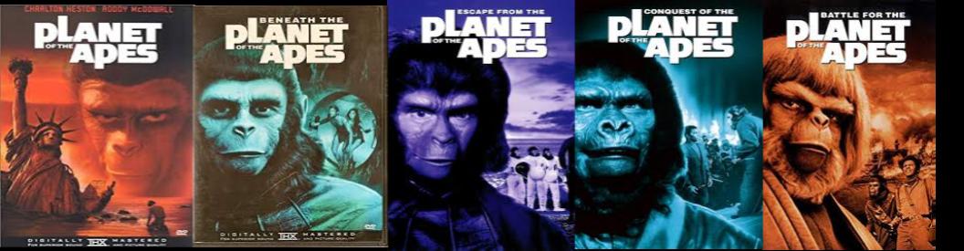 Apes Original Franchise Banner.png
