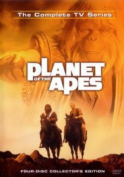 Planet of the Apes TV.jpg