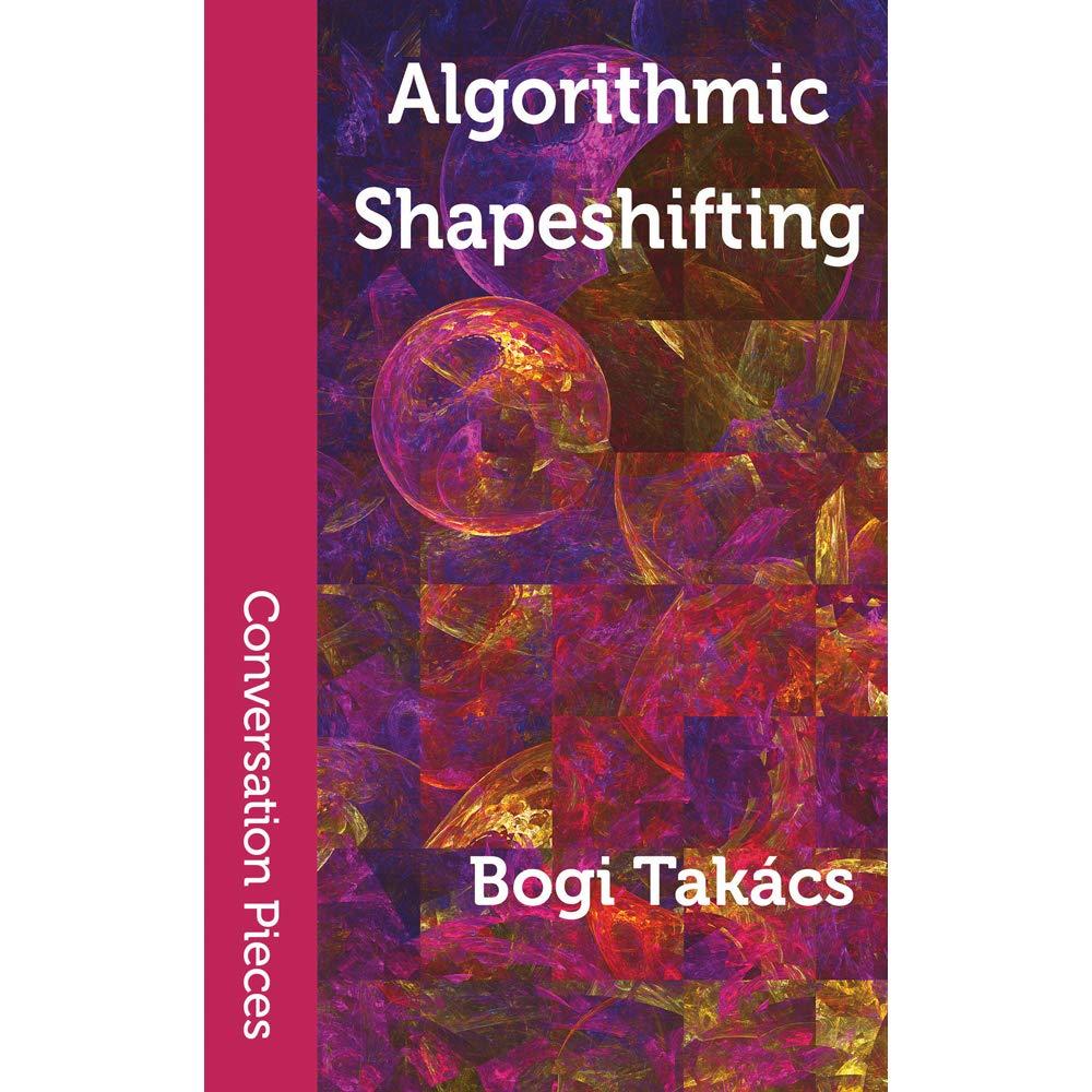 algorithmic shapeshifting cover.jpg