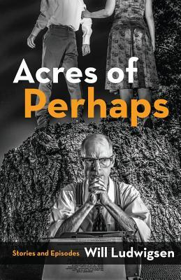 Acres of Perhaps cover.jpg