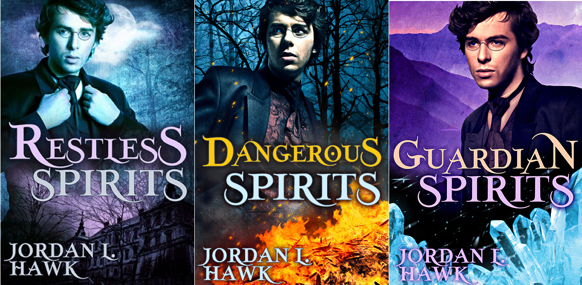 Spirits Series Banner.png