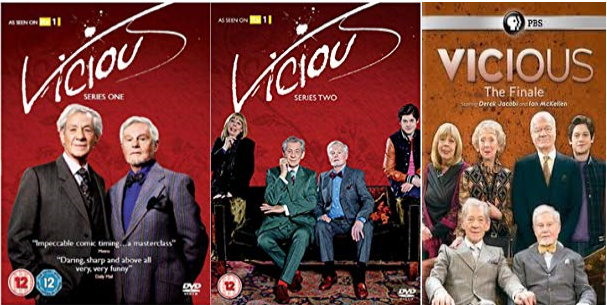 Vicious DVD covers.png