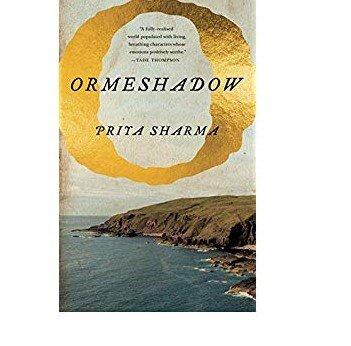 ormeshadow cover (2).jpg