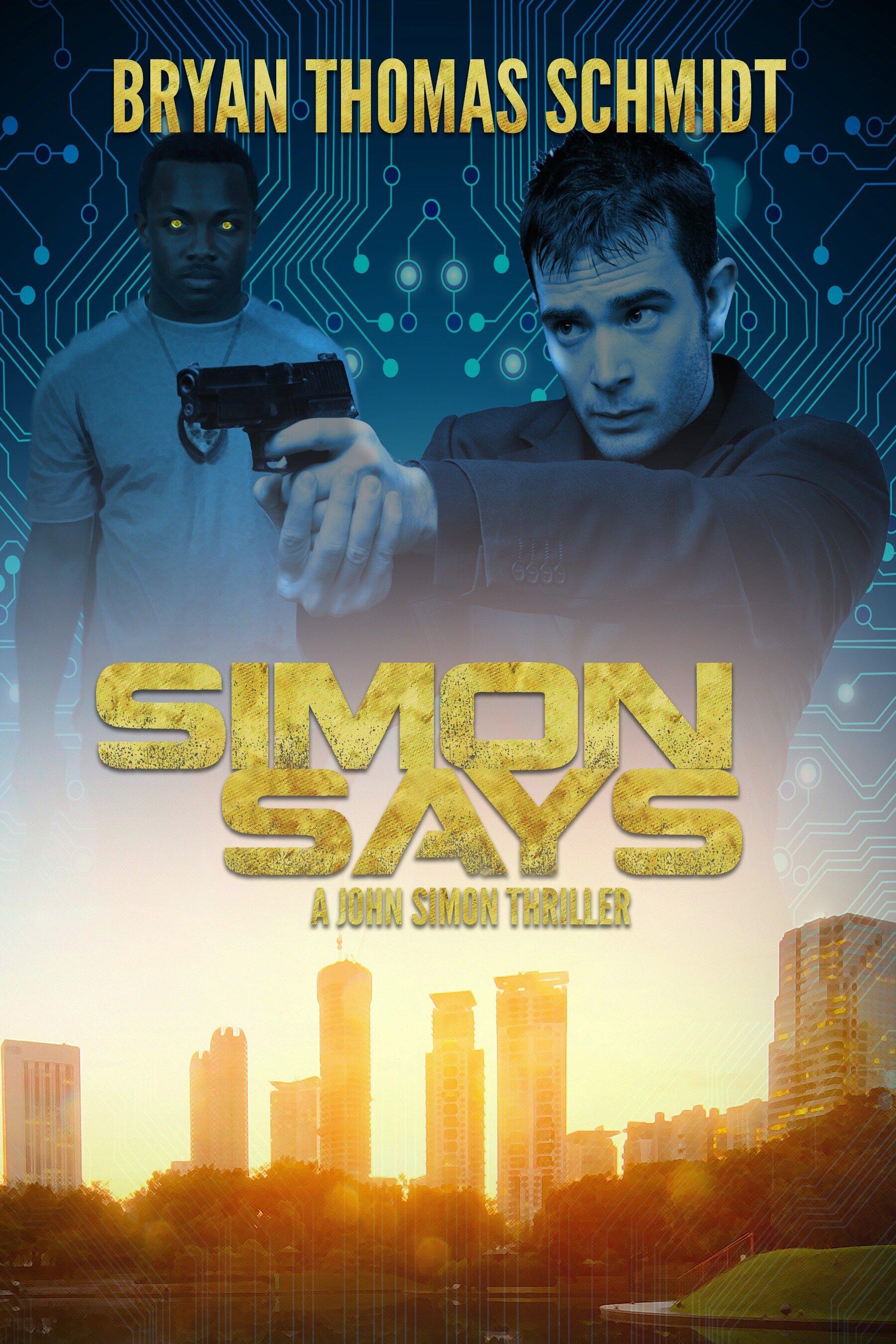 Simon Says cover.jpeg