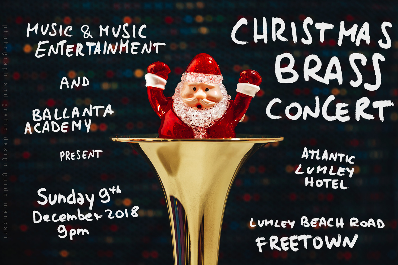 181128_Guido_Mencari_Christmas_Brass _Concert_WEB.jpg