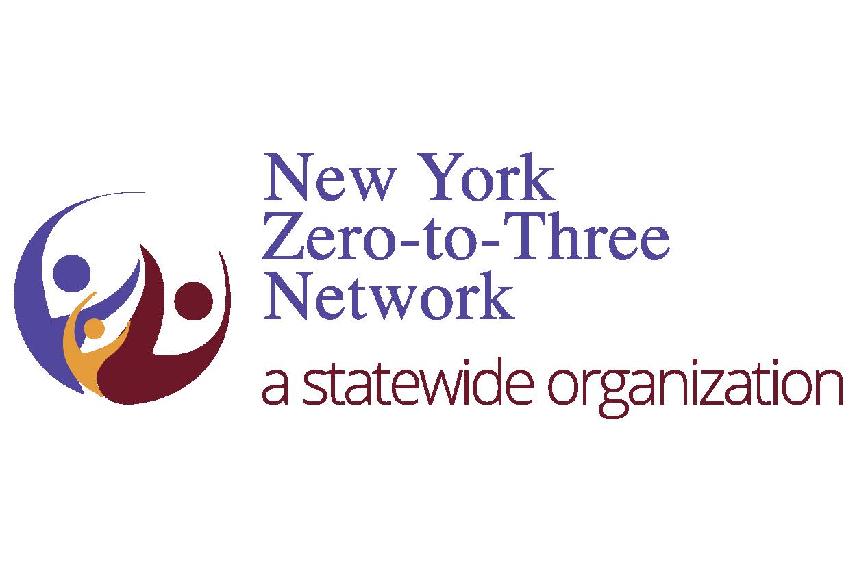 New York Zero-to-Three