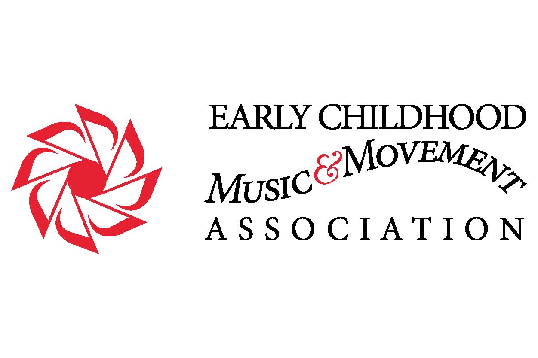 Early Childhood Music & Movement Association