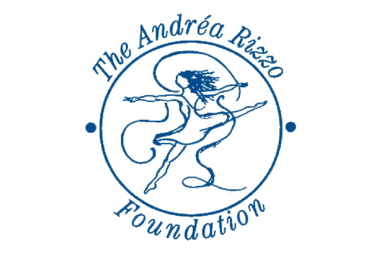 The Andrea Rizzo Foundation