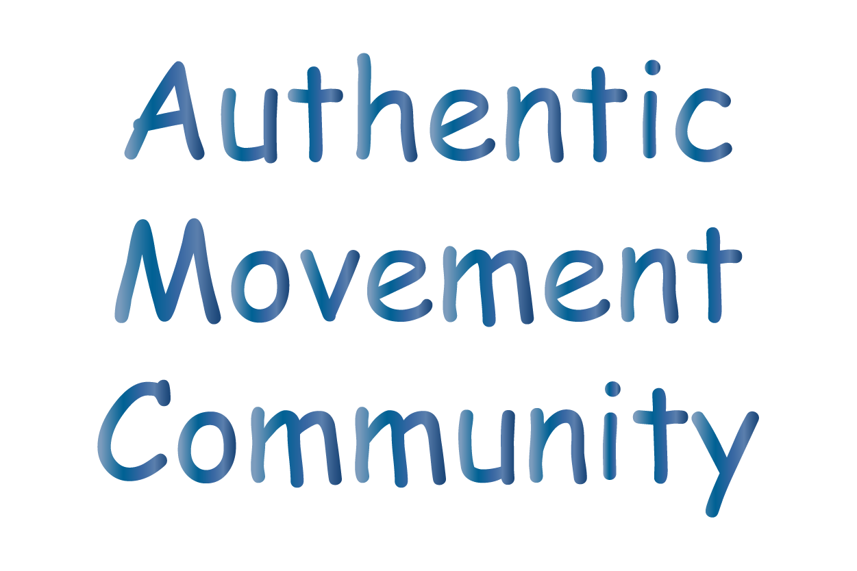 Suzi Tortora Logos_Authentic Movement.png