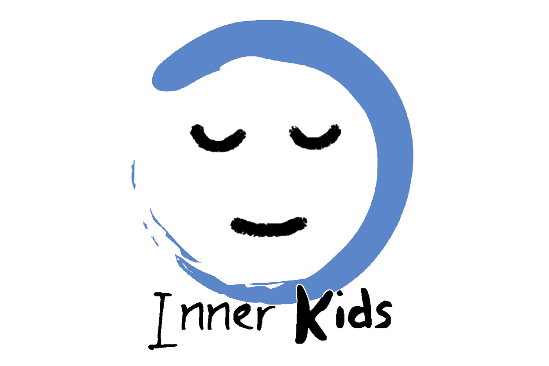 InnerKids