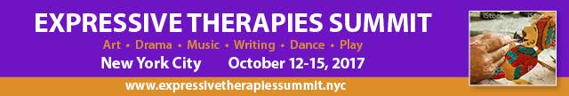 Expressive+Therapies+Summit+2017+NYC.jpeg