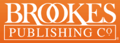 brookes-publishing-co.png