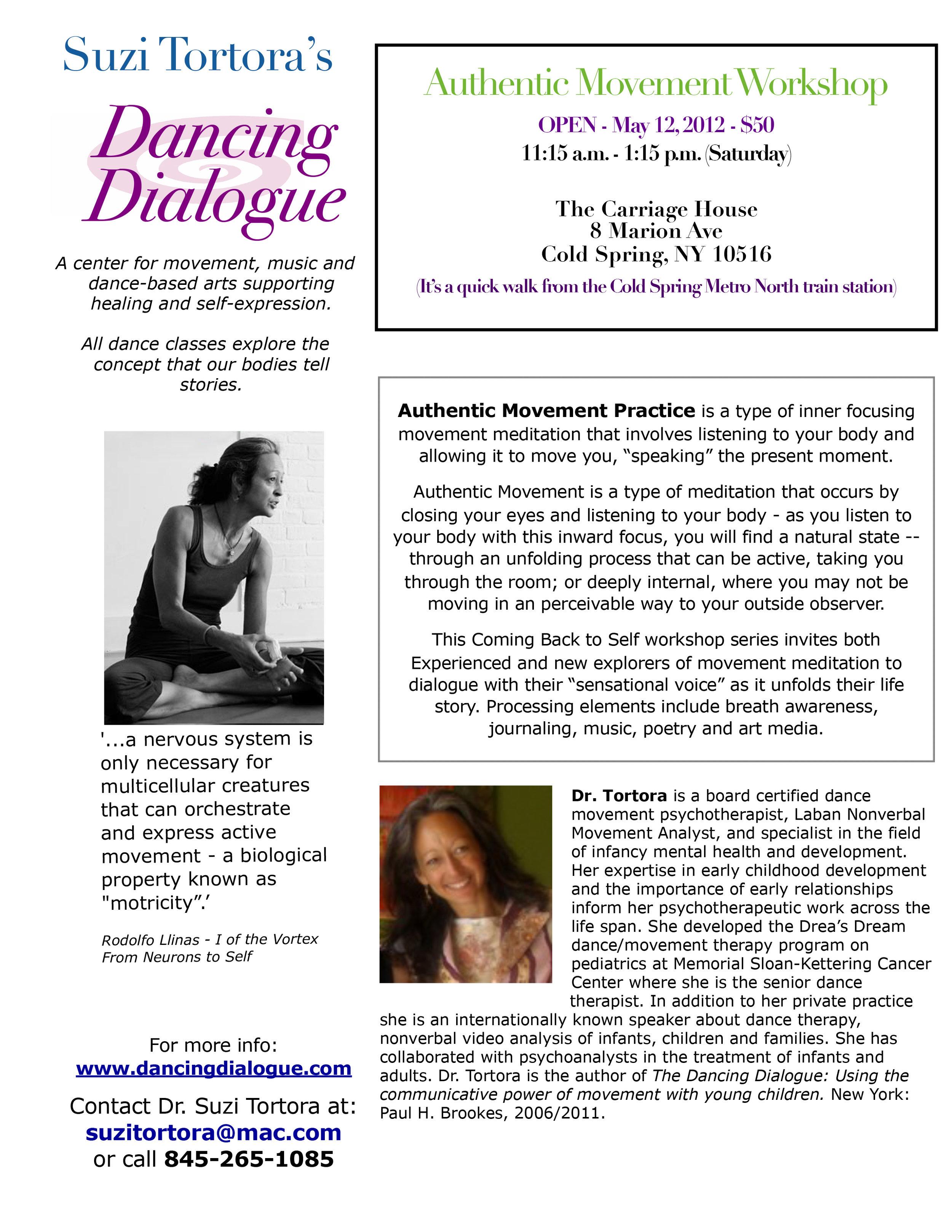 2012-2013 DMT Brochure-2.jpg