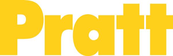 pratt-logo.jpg