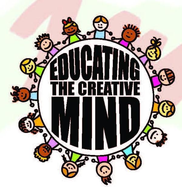 pdf_educateCreativeMind_Page_1.jpg