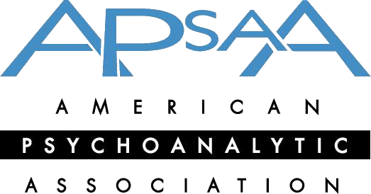 American_Psychoanalytic_Association_logo.png