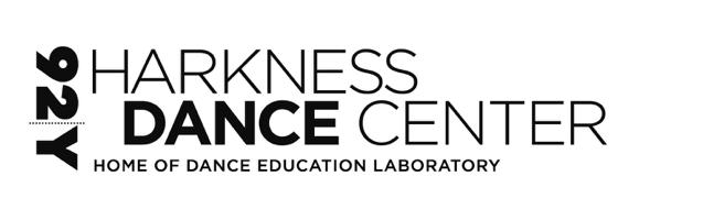 92Y_harkness_dance_center.png