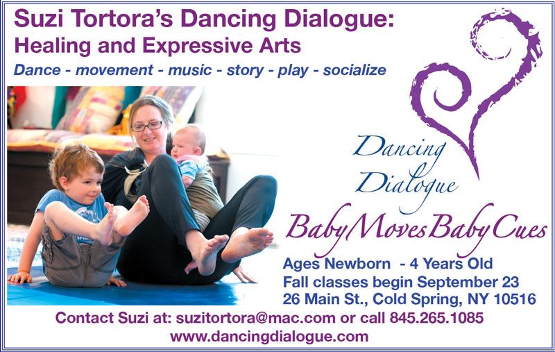 AD_Dancing-Dialogue091616.jpg
