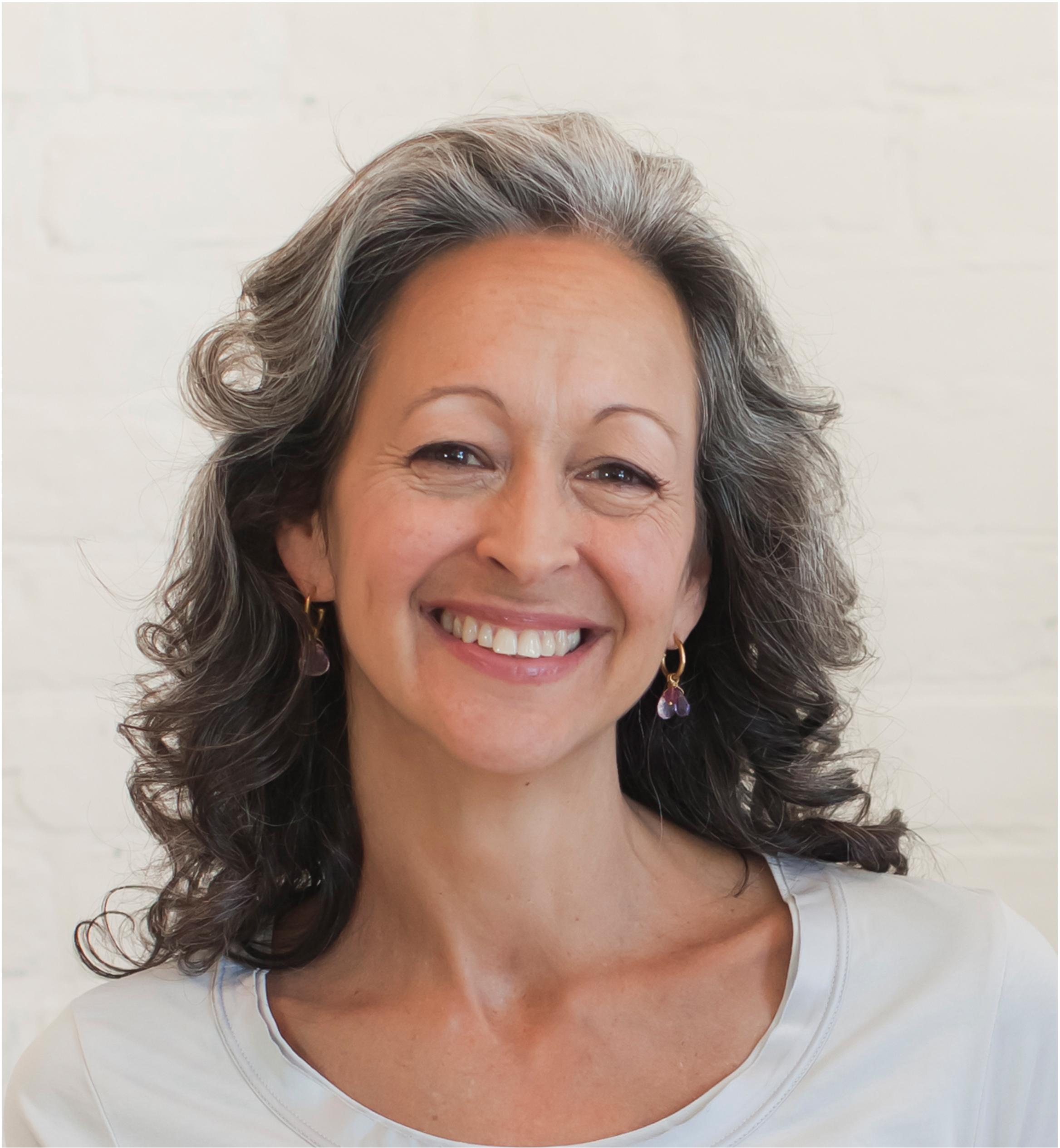 Dr. Suzi Tortora