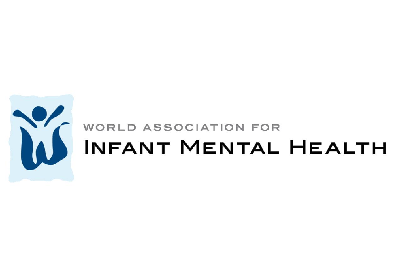 World Association for Infant Mental Health