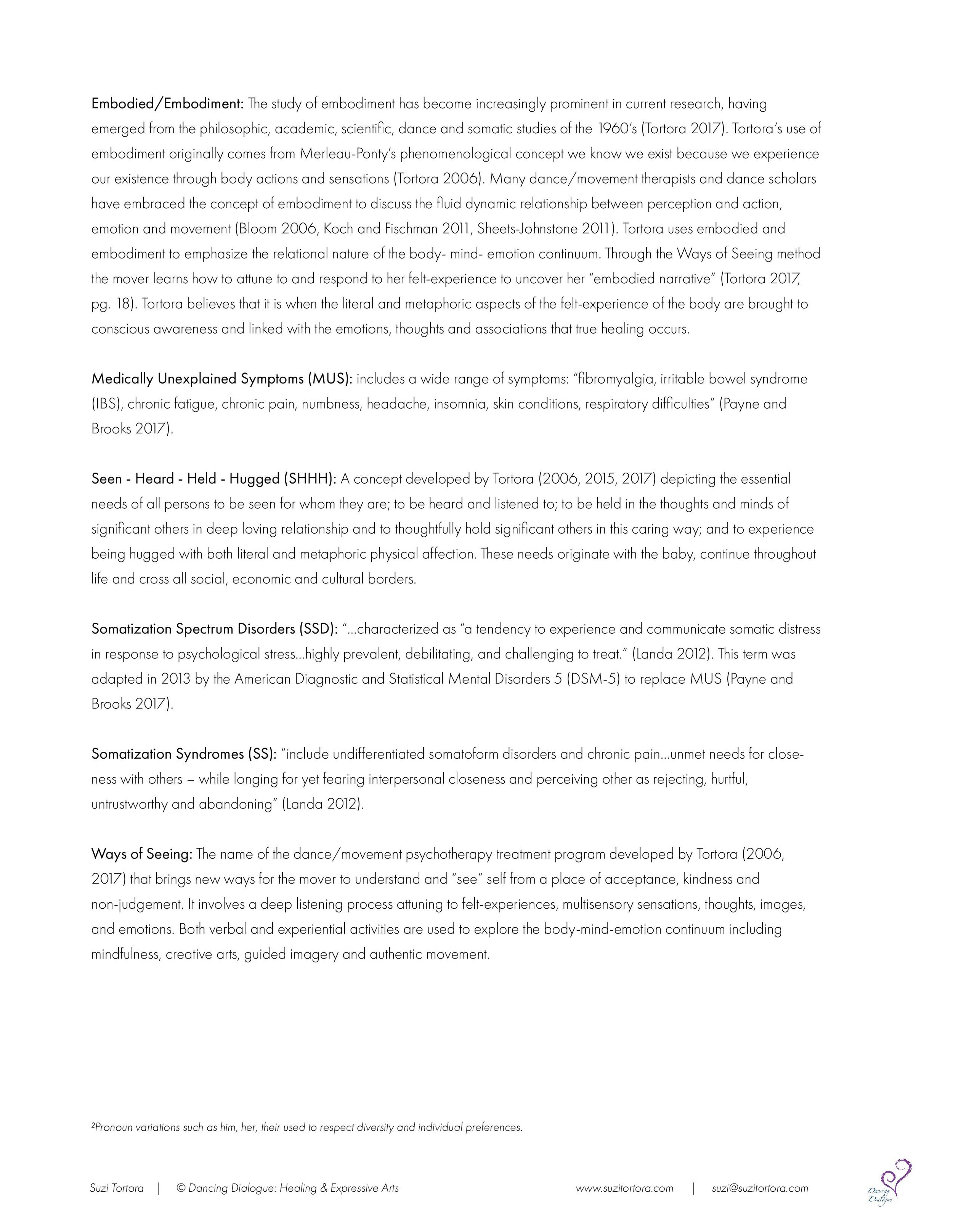 SD_PDFdownload_v3-page-002.jpg