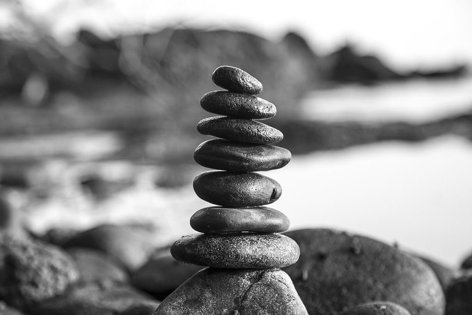 stones-2065410_960_720.jpg