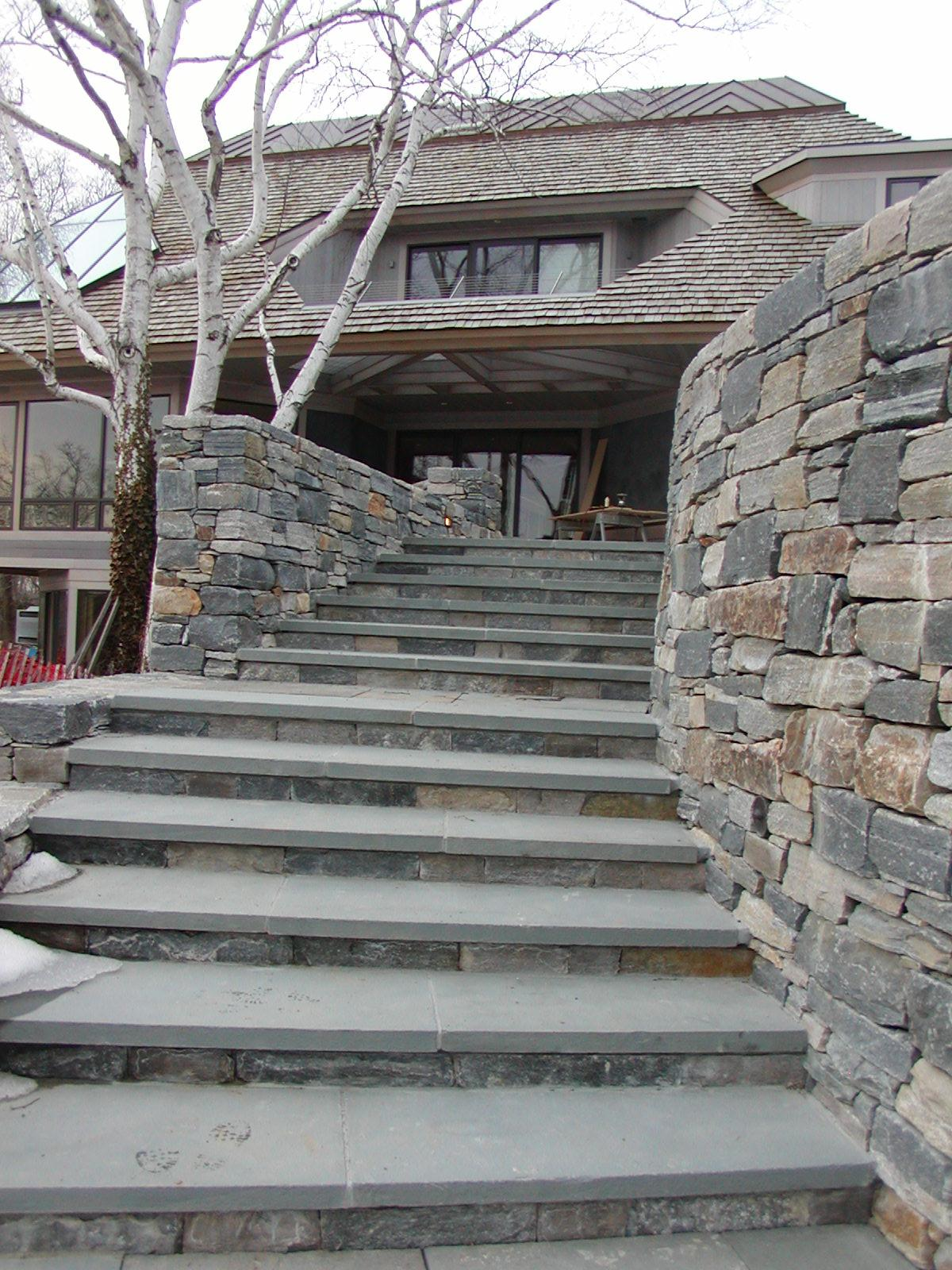 Patio Stairs.JPG