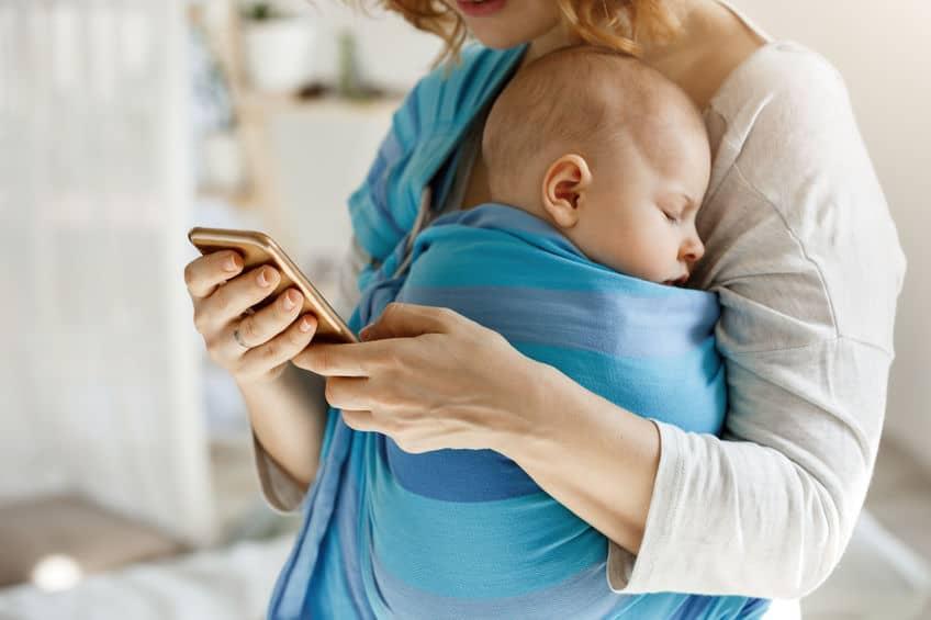 your 3-step lactation success plan -
