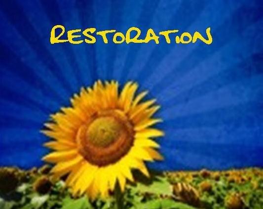 Restoration2.jpg