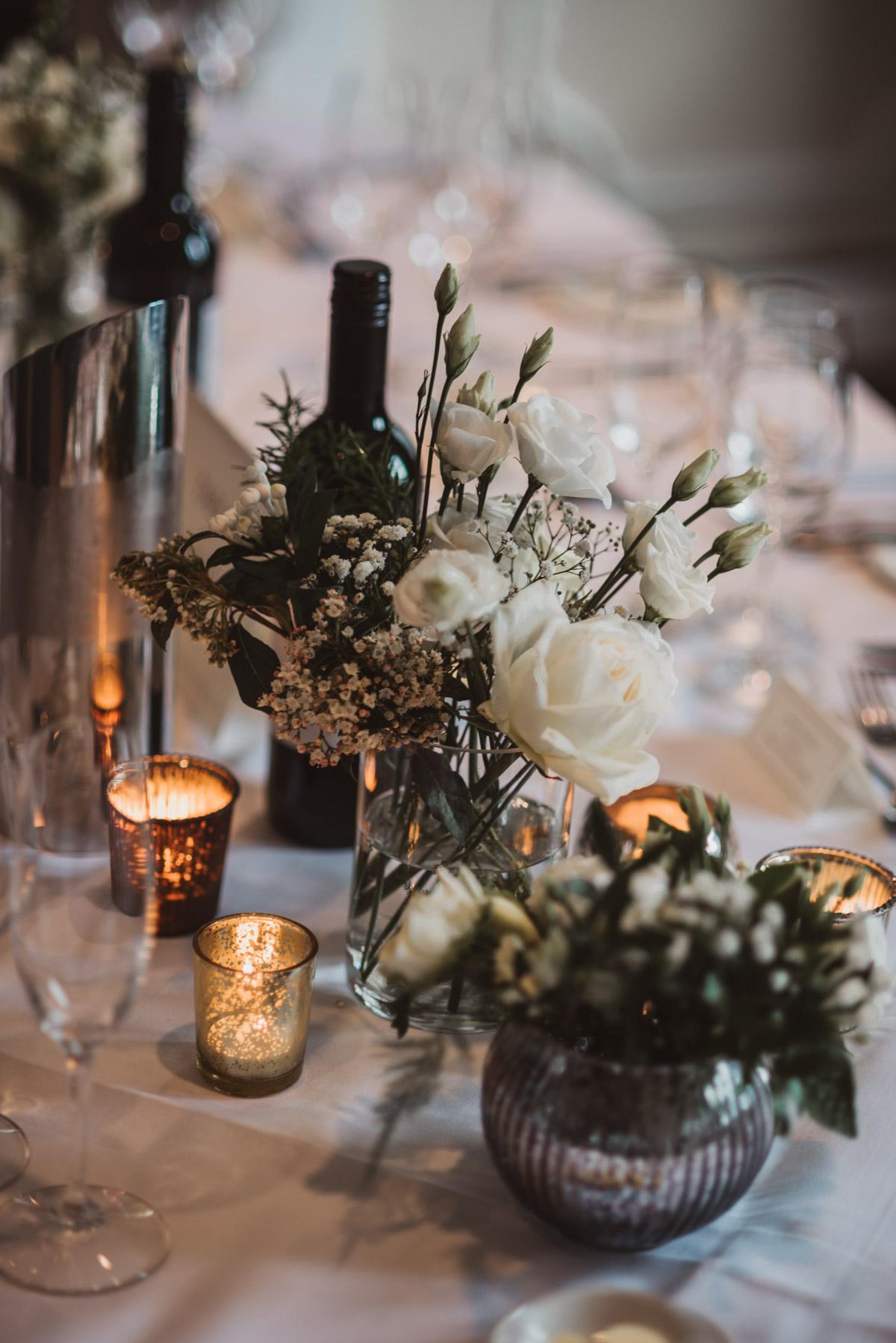 langdale chase wedding decorations