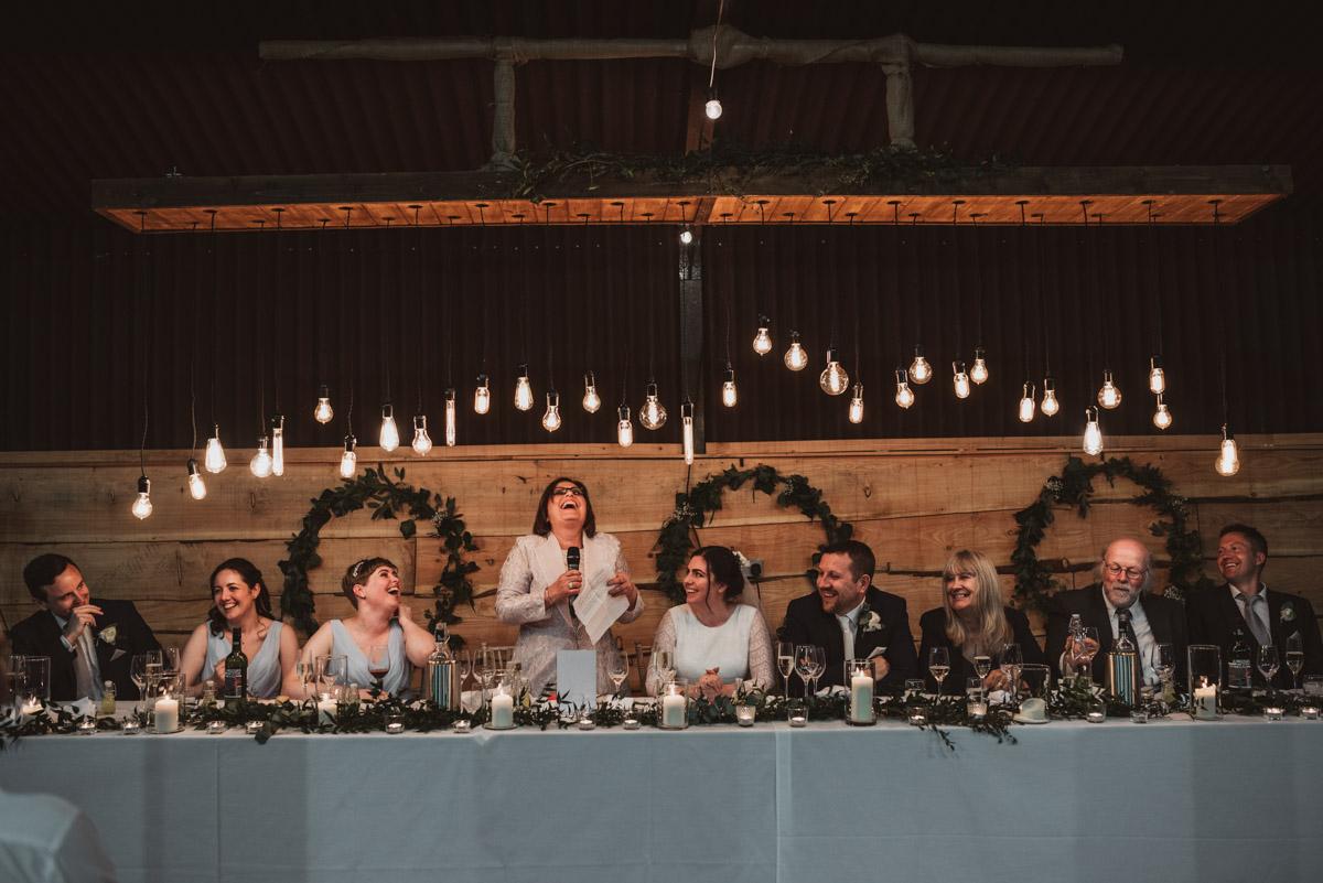 alternative cheshire wedding photographer