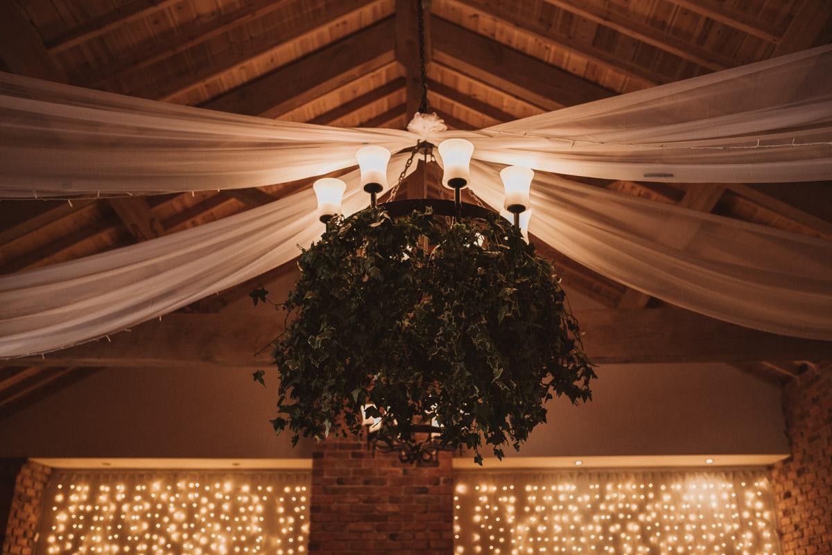 natural wedding charnock farm cheshire (34 of 117).jpg