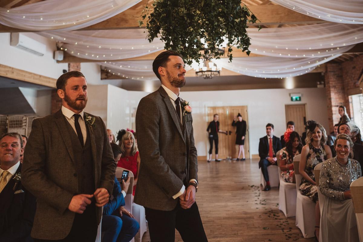 natural wedding charnock farm cheshire (42 of 117).jpg
