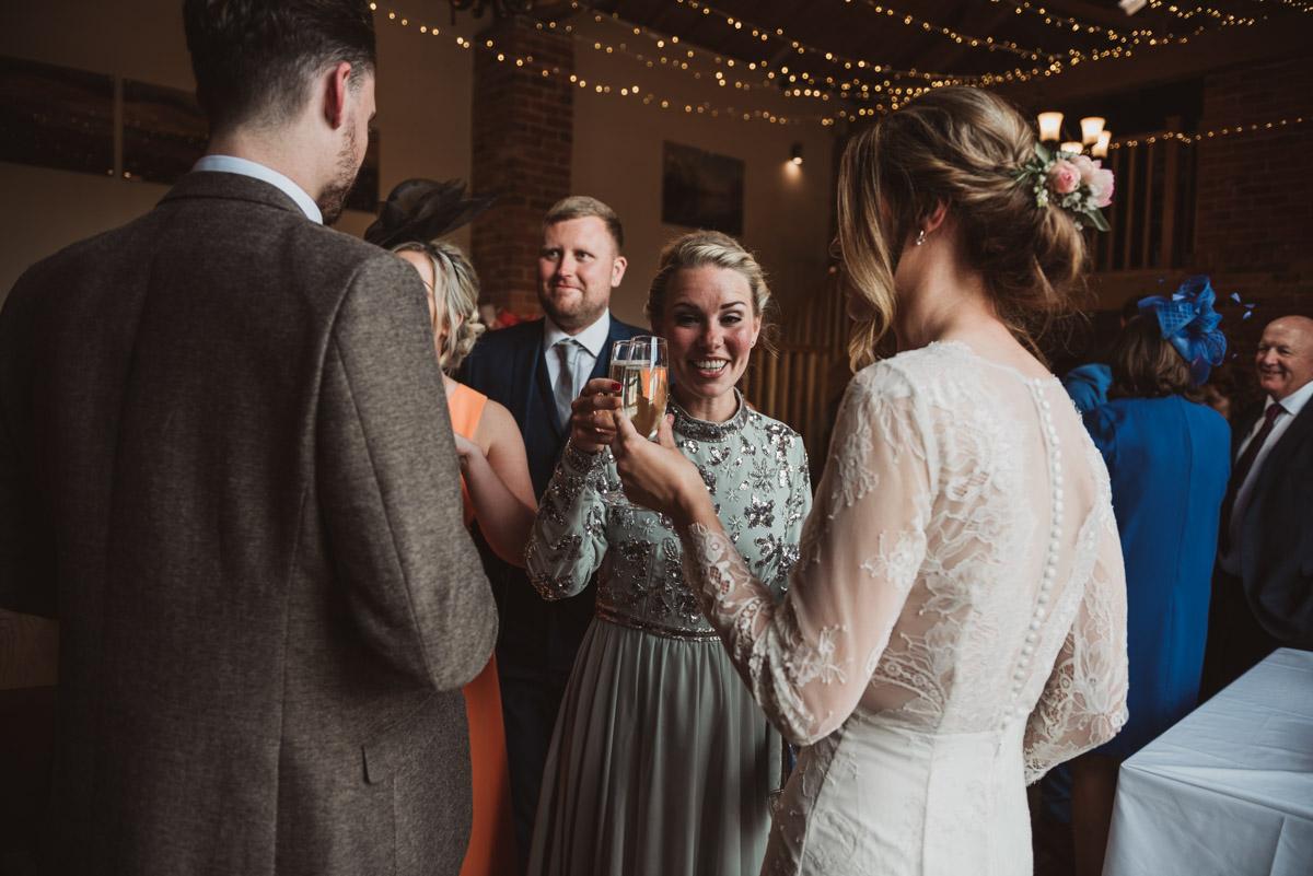 natural wedding charnock farm cheshire (54 of 117).jpg