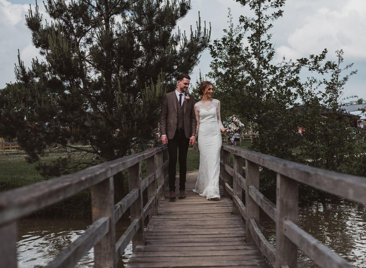 natural wedding charnock farm cheshire (66 of 117).jpg
