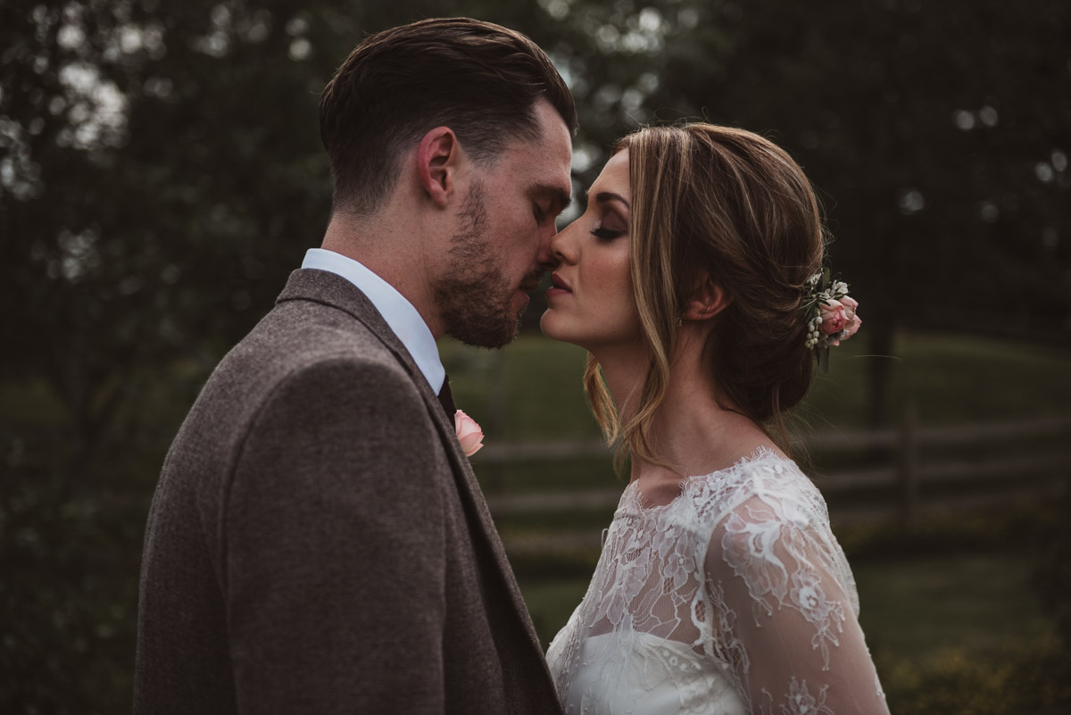 natural wedding charnock farm cheshire (70 of 117).jpg