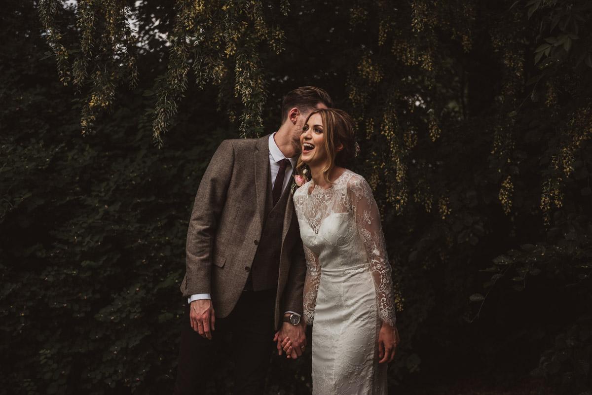 natural wedding charnock farm cheshire (74 of 117).jpg
