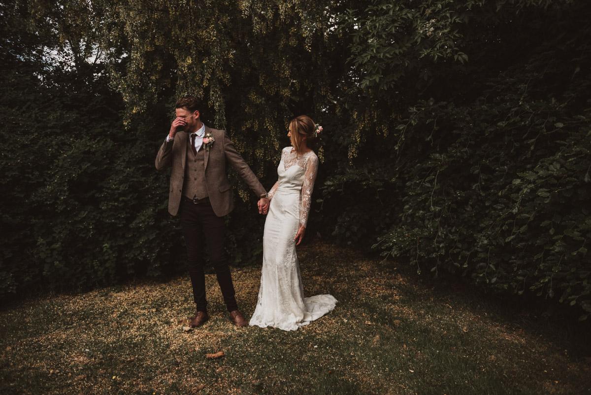 natural wedding charnock farm cheshire (75 of 117).jpg