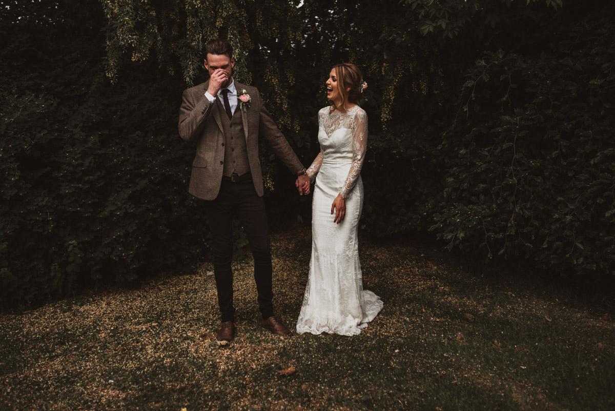 natural wedding charnock farm cheshire (76 of 117).jpg