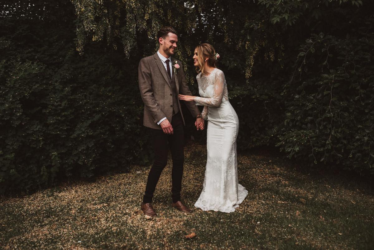 natural wedding charnock farm cheshire (78 of 117).jpg